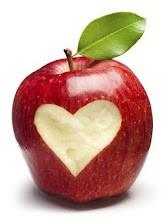 How Teaching is Like Falling In Love – The Teacher's Heart